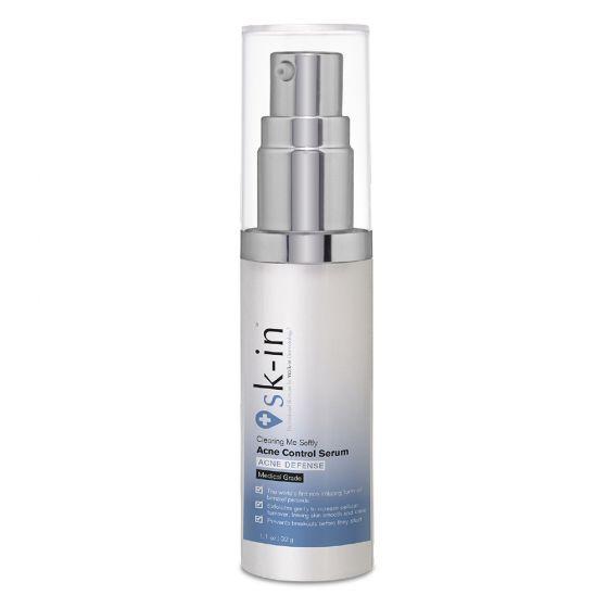 SK-IN Acne Control Serum